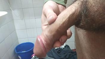 Grasso bianco bbw porno