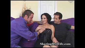 Mindy vega community swingers Mommy shared with neighbor