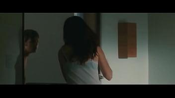Amanda seyfried sex scenes from chloe - Amanda seyfried in chloe