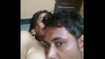 Desi BF Bday Fuck Day 2 !!! Part 2