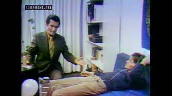 Hot Channels (1973) thumbnail