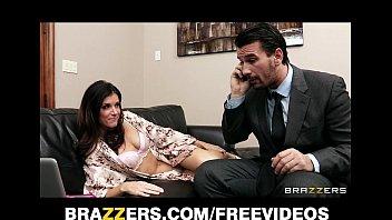 Lonley asian girls Lonley brunette wife begs her husband to help her squirt