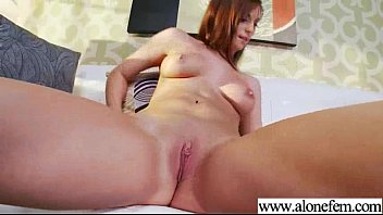Dildo Sex Toys For Solo Horny Girl movie-04
