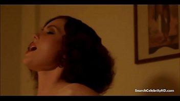 Gracie Gilbert Underbelly S06e06 2013