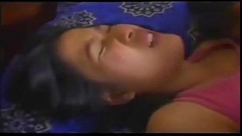 Anak Tiri Tokey Malay Porn