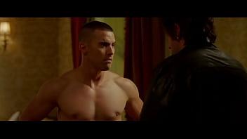 Gay hollywood florida - Milo ventimiglia desnudo