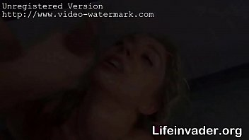 Cum eating and special big tits Compilaton - Lifeinvader.org thumbnail
