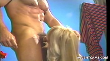 Busty Slut Fucked And Ass Creamed