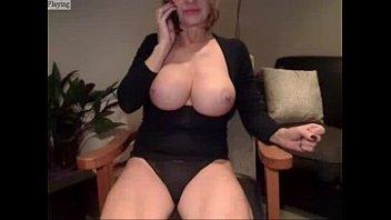 Sex chat milf Classy milf teases on cam - live cam - http://chatnjack.ml