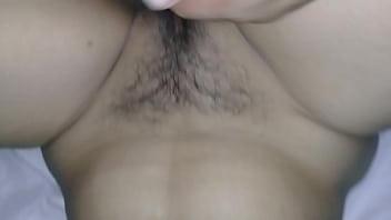 la hermosa pucha de mi verito pornhub video
