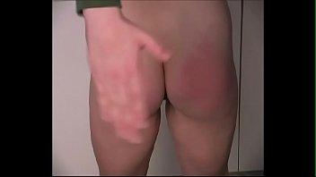 sexy body tube