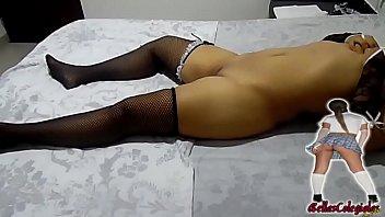 Prepagos Neiva Luciana | BellasColegialas.info