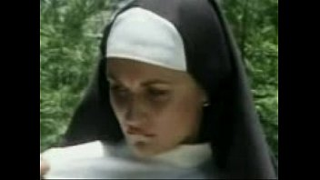 Nun Fucked By A Monk pornhub video