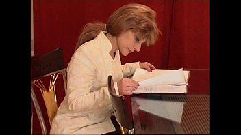 Elisabeth A - Russian Mature