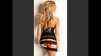 South African Escorts - ADRIANA - Sandton VIP Companions - ELITE JOHANNESBURG
