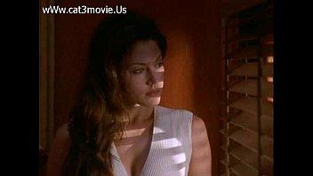 Emmanuelle no espaço 6 - uma última aventura (1994)