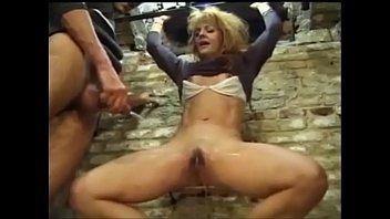 german piss porn 3