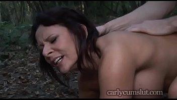 Totally nude alyssa milano