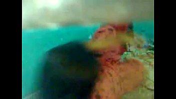 Horny Bangla Aunty Nude Fucked by Lover at night thumbnail