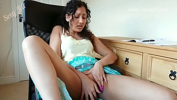 Young virgin daughter caught masturbating gets fingered, molested, groped and forced to fuck her old grandpa while parents are away taboo sex story POV Indian