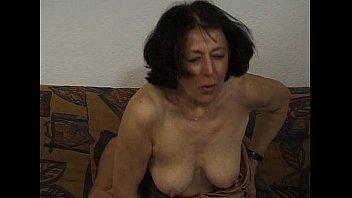 JuliaReavesProductions - Hausfrauen Luder - scene 2 penetration fuck cums girls boobs