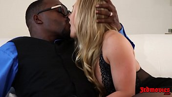 Aj Applegate To Showcase Her Extra Special Skills, Deep Throat!