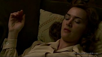 Kate winslet naked in jude Kate winslet mildred pierce