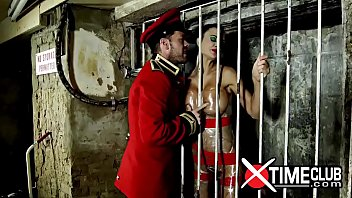Italian Porn Videos On Xtime Club! Vol. 44