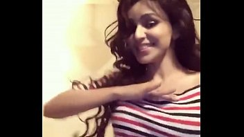 Pune independent Escorts Models-www.gaurianand.co.in