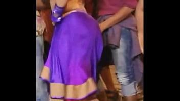 Actress ass - Kanithan actress catherine tresa ass