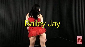 Bailey Jay (2) mpeg4 001