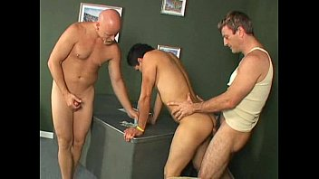 Berkey and gay walnut Twink for cash 3 6