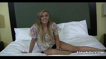 Sexy teen pussy fucked Brooke Shield 5  71