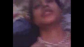 Beautiful Indore Wife Sensual Fucking With Her Husband -www.desiscandal.xyz