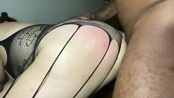 Japanese bbw sluts Fucking pig tail native american