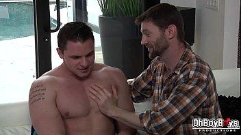 Thornton wilder gay - Dennis lets jake suck his big thick dick