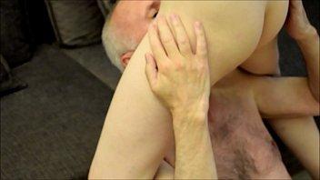 Ulf Larsen caught wanking & punished! thumbnail