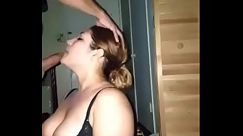 NRI असंतुस्ट भाभी ने लंड चूस के मलाई पी गयी