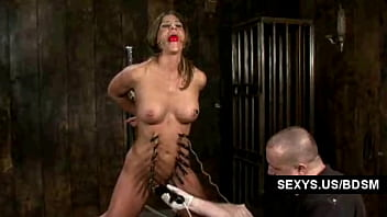 Xxx sex pain - Real pain