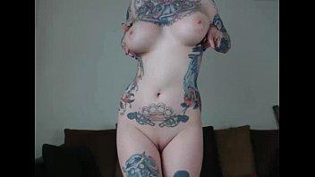 Best sexy girls webchat sex 66
