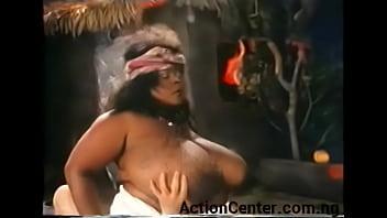 Cum and Sex Season 1 - ActionCenter.com.ng