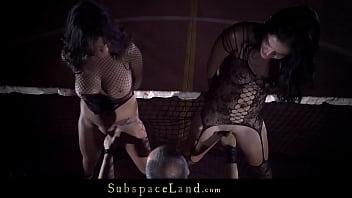 230112 video