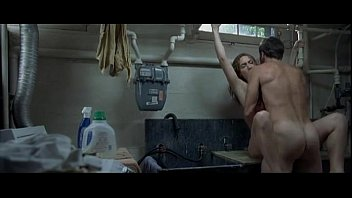 Kate winslet nude scenes reader Kate winslet sex compilation - full video here: http://zo.ee/slw