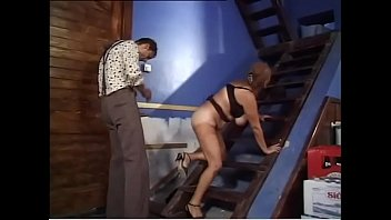 booty arab ~ Milf & Granny market of sex Vol. 25 thumbnail