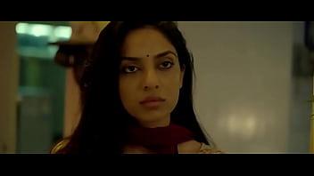 Raman Raghav 2 0 Movie Hot Scene
