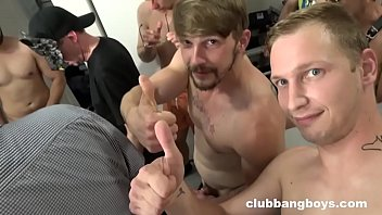 Gay sex clubs milwaukee - Behind the bareback scenes