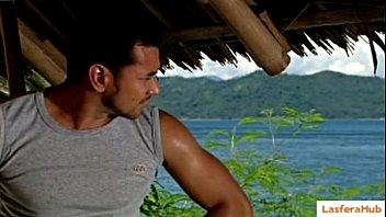 ANG LIHIM NI KURDAPYA 2008 (http://lasferahub.blogspot.com)