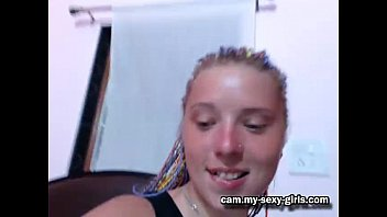 starting camporn / x pussy/