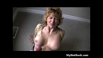 your place nikki sexx big boob fun here against talent The