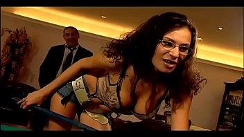 Italian classic porn: Pornstars of Xtime.tv Vol. 18